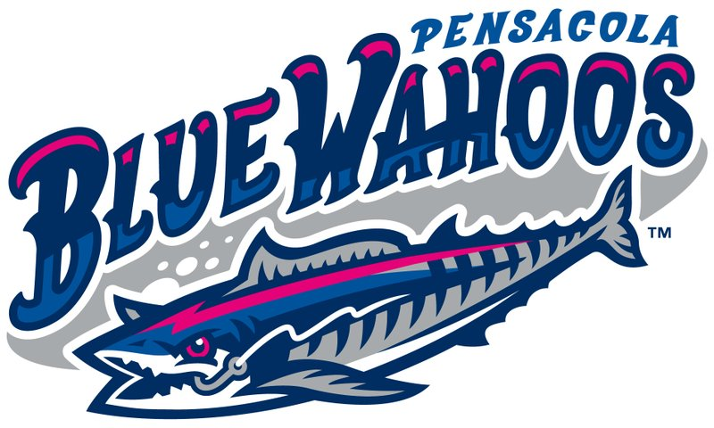 Blue Wahoos of Pensacola